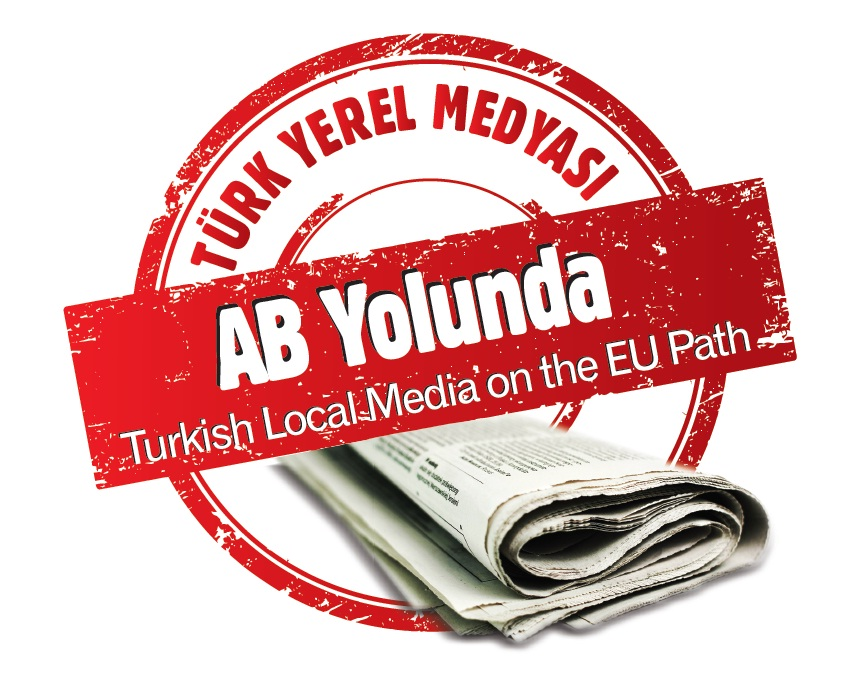 Turkish Local Media on the EU Path